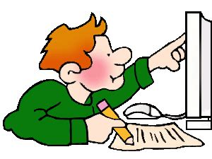 Annotated Bibliography Research Paper - 2475 Words