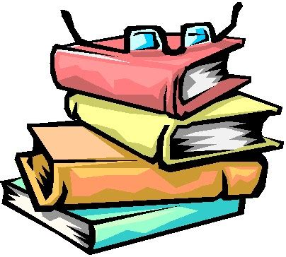 Essay about bibliography